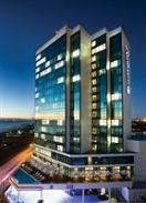 Radisson Blu Hotel, Port Elizabeth