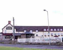 Highwayman Inn