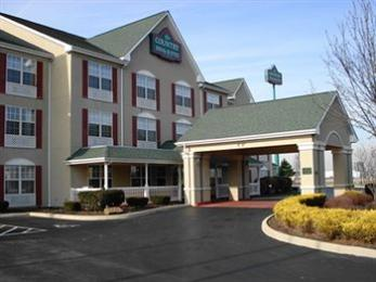 ‪Country Inn & Suites Columbus-West‬