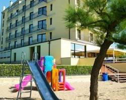 Photo of Hotel Fenix Cavallino