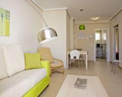 Real Rent Residencial Plaza Mayor