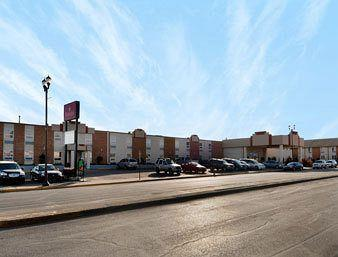 Photo of Ramada Yorkton