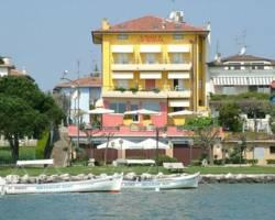 Photo of Ca' Serena Hotel Sirmione