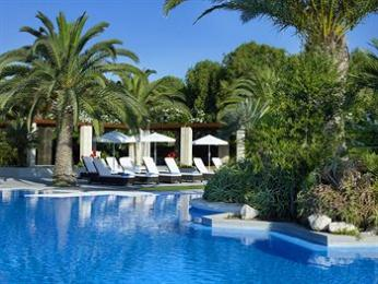 Photo of Sheraton Rhodes Resort Ixia