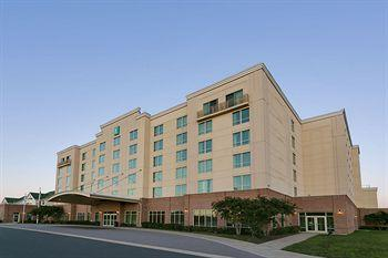 Embassy Suites Dulles-North/Loudoun
