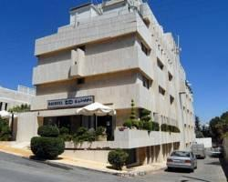 Photo of Darotel Amman