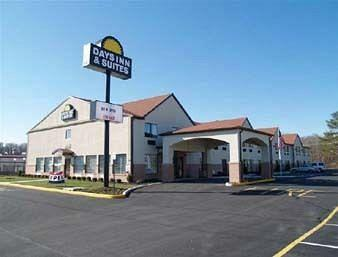 Days Inn Seaford
