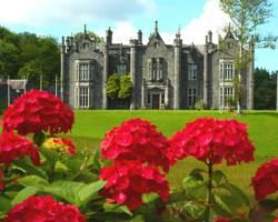 ‪Belleek Castle‬