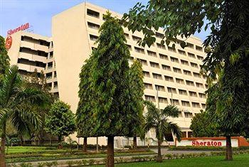 Photo of Sheraton Abuja Hotel