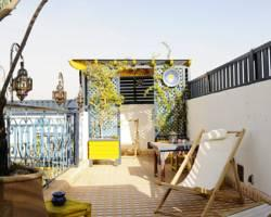 Photo of Riad Zara Marrakech