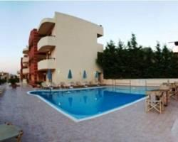 Photo of Hotel Elpis Bali Crete