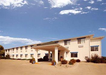 Photo of Quality Inn Luverne