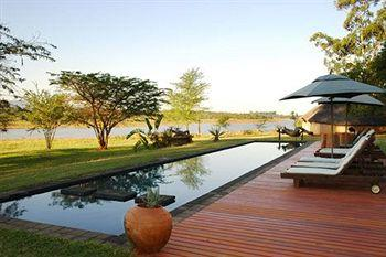 Photo of Shiluvari Lakeside Lodge Louis Trichardt