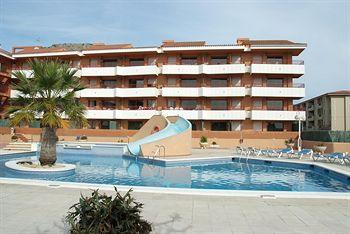 Photo of Sa Gavina Apartaments L'Estartit