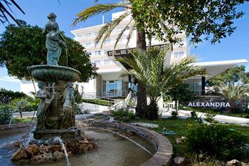 Photo of Visit Hotel Alexandra Can Pastilla