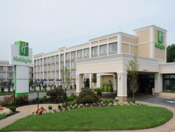 Holiday Inn Columbia East - Jessup