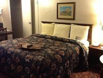 Photo of Knights Inn Laura Lodge & Suites Pecos