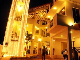 Photo of Oceanic Pearl Negombo