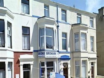 Photo of Bridges Guesthouse Blackpool