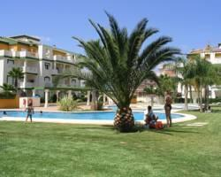 Photo of Fontana Riviera Denia