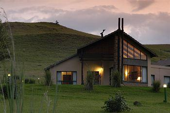 Photo of Alpine Heath Resort Drakensberg Region