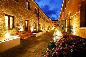Photo of Residenza Cannaregio Venice
