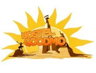 Hostel Goodmo