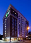 Holiday Inn Express &amp; Suites London Downtown