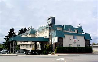 Midway Inn