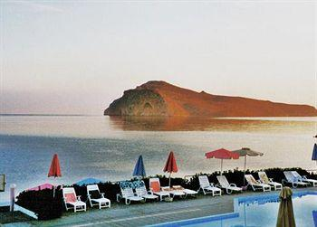 Photo of Hotel Haris Chania