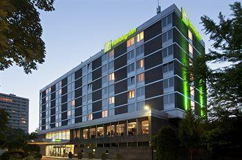 Photo of Holiday Inn Munich