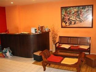 Photo of Nomad Borneo Bed & Breakfast Kuching
