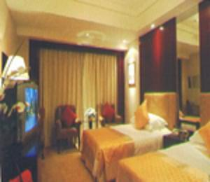 Cixi International Hotel