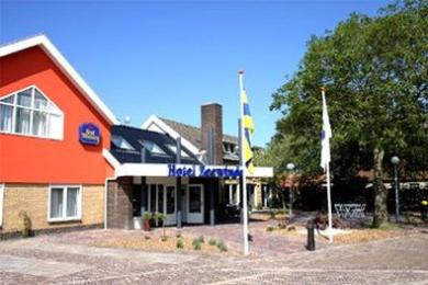 Photo of Hampshire Hotel - Zeewinde Nes