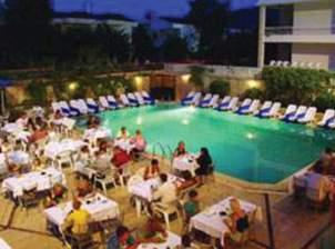 Photo of Fame Hotel Kemer