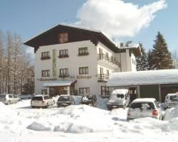 Albergo Tirolo