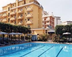 Photo of Hotel Galles Jesolo Lido