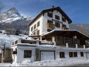 Photo of Bellevue Alpine Lodge Vallorcine