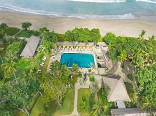 Photo of The Oberoi Bali Seminyak