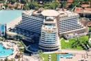 ‪Sheraton Cesme Hotel Resort & Spa‬