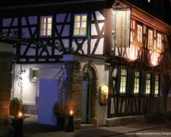 Photo of Hotel Salischer Hof Schifferstadt