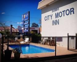Photo of Comfort Inn Dubbo City