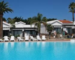 Photo of Maspalomas Lago Bungalows