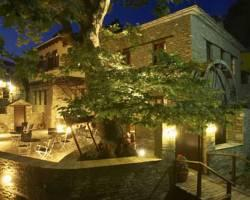 Photo of Palio Eleotrivio Guesthouse Artemida