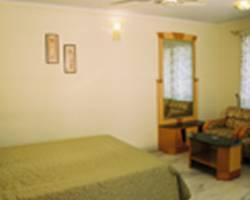 Pleasant Stay Inn Hotel