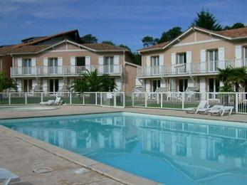Photo of Residence La Croisiere Anglet