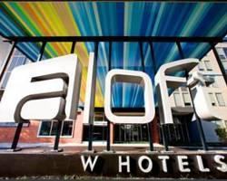 Photo of Aloft Nashville - Cool Springs Franklin
