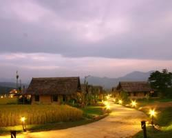 Photo of Phupai Art Resort