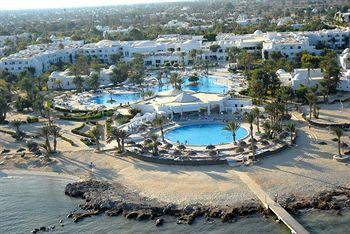 Photo of El Mouradi Djerba Menzel Midoun