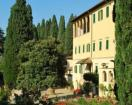Villa Agape
